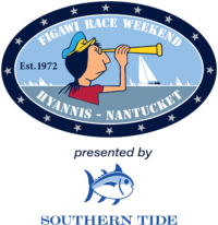 Canceled: Figawi Saturday - Race @ Hyannis YC | Barnstable | Massachusetts | United States