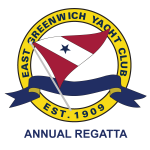 EGYC Annual Regatta @ Dock