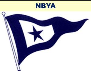 Swanson Cup - NBYA Fall Regatta @ Barrington YC